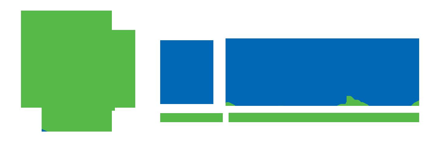 Zero Qatar Logo
